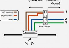 3 Speed 4 Wire Fan Switch Wiring Diagram - Ready Remote Wiring Diagram Best Luxury 4 Wire Ceiling Fan Switch 4t