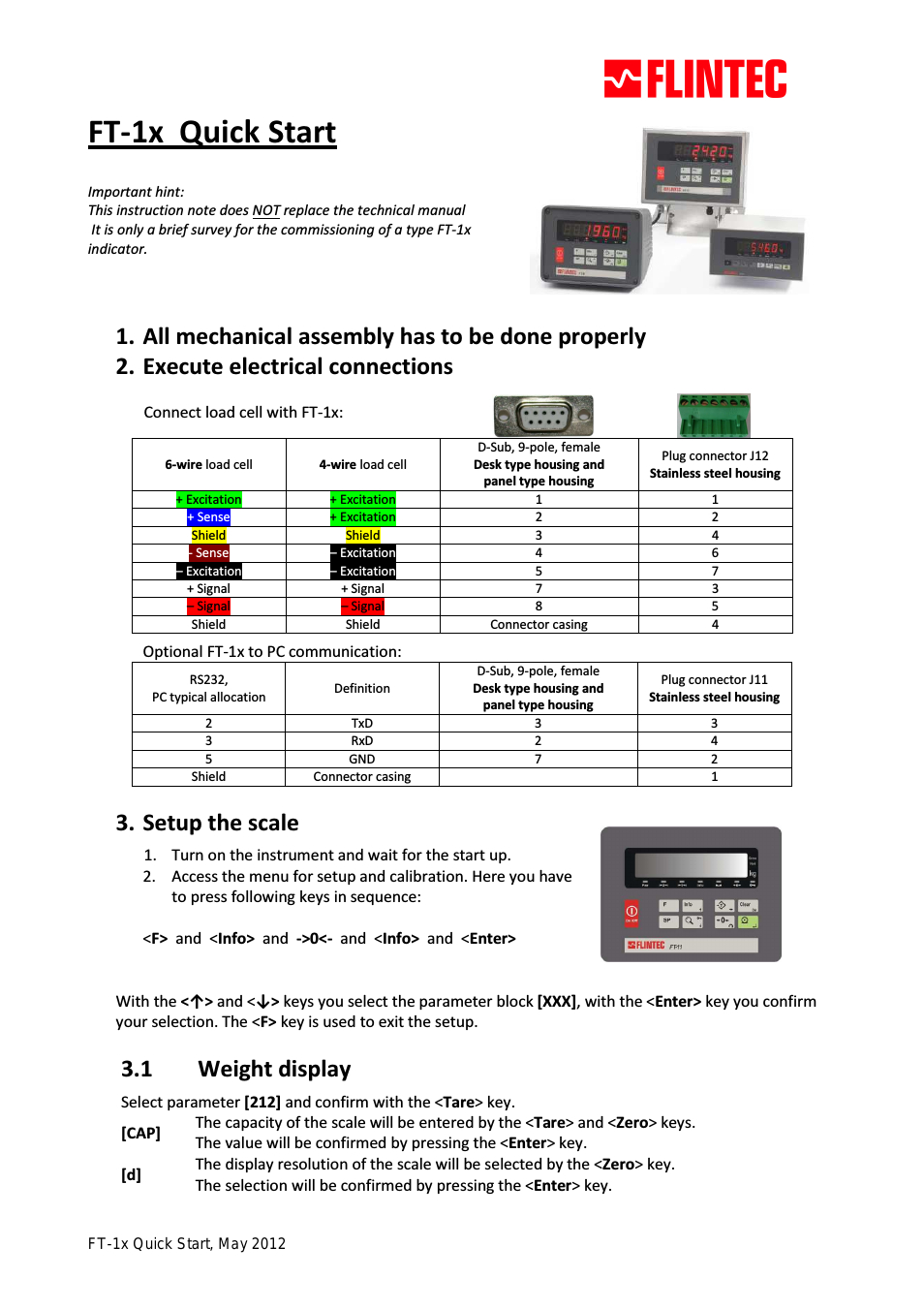 3 wire load cell wiring diagram Collection-3 Wire Load Cell Wiring Diagram Inspirational Magnificent 4 Wire Load Cell Wiring Electrical Circuit 1-r