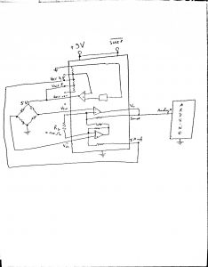 3 Wire Load Cell Wiring Diagram - 3 Wire Load Cell Wiring Diagram Inspirational Troubleshooting Load Cells Choice Image Free Troubleshooting 11p