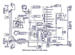 36 Volt Ez Go Golf Cart Wiring Diagram - Ez Go Wiring Diagram for Golf Cart Health Shop Me 15 6 Wiring Diagram Od 18c
