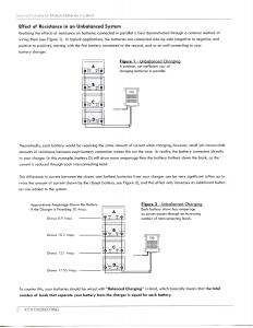 4 Lamp T5 Ballast Wiring Diagram - Emergency Ballast Wiring Diagram Wiring Diagram Brilliant 4 Lamp 1d