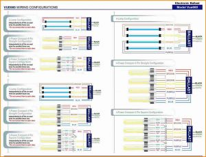 4 Lamp T5 Ballast Wiring Diagram - Sunpark Lighting Democraciaejustica 4 Lamp 2 Ballast Wiring Diagram Download 4h