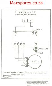 4 Position Rotary Switch Wiring Diagram - 4 Position Rotary Switch Wiring Diagram Fresh Wiring Diagram Rotary Switch New Magnificent 3 Position Selector 1g