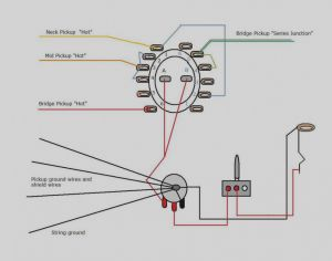 4 Position Rotary Switch Wiring Diagram - Amazing 3 Position Rotary Switch Wiring Diagram 6 Free Rh Natebird Me 11n