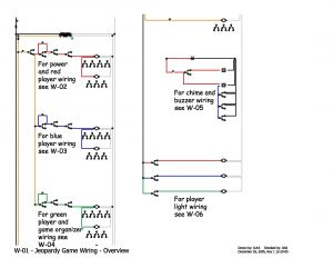 4 Position Rotary Switch Wiring Diagram - Wiring Diagram Rotary Switch Fresh for Ceiling Fan Brilliant 5 Way 9p