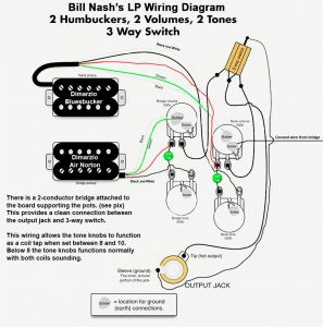 59 Les Paul Wiring Diagram - Pickup Wiring Diagrams Inspirational Active Diagram 1 Inside Gibson Rh Kuwaitigenius Me EpiPhone Les Paul Wiring 5i