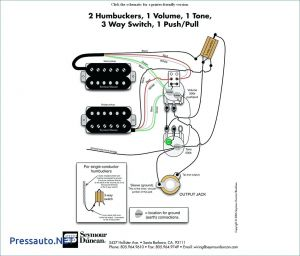 59 Les Paul Wiring Diagram - Seymour Duncan Pickupg Diagram Diagrams Schematics for Roc Shocking Little Colors Seymour Duncan Little 59 Wiring 13a