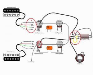 59 Les Paul Wiring Diagram - Unusual Ideas Gibson Les Paul Wiring Diagram Diagrams 1959 2014 Standard 87 Custom Lite 50s 18i