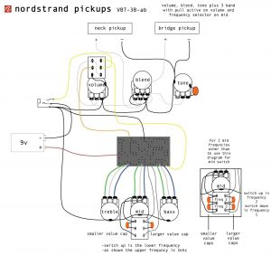 59 Les Paul Wiring Diagram - Wiring Diagram for A Les Paul Save 59 Les Paul Wiring Diagram Wiring EpiPhone Les Paul Wiring Labeled Gibson Les Paul 59 Wiring Diagram Gibson Les Paul 18s
