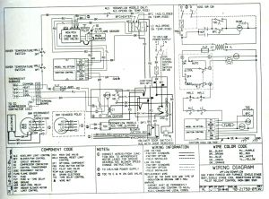 Aaon Rooftop Units Wiring Diagram - Trane Ac Wiring Diagram Gallery Wiring Diagram Rh Visithoustontexas org Crane Schematic Symbols Carrier Schematic Symbols 5q