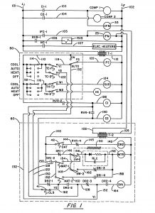 Aaon Rooftop Units Wiring Diagram - Wiring Diagram for Trane Air Conditioner Inspirational Lovely Free Easy Trane thermostat Wiring Diagram Detail 16s
