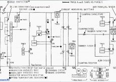 Abb A16 30 10 Wiring Diagram - Abb Alternating Relay Wiring Diagram Wire Center U2022 Rh 107 191 48 154 12 Volt Relay Wiring Diagrams Alternating Relay Schematic 16b