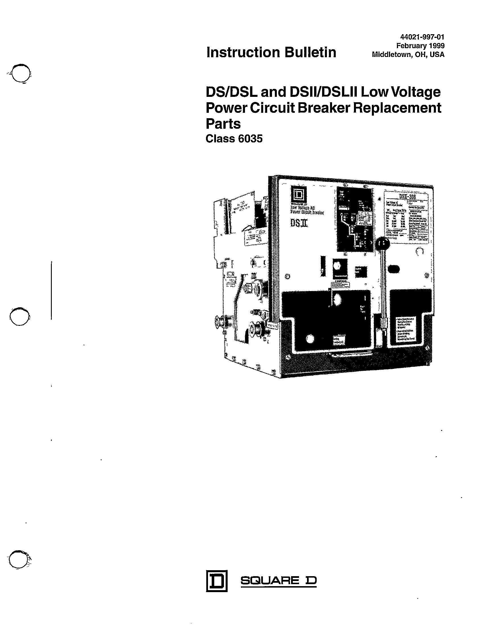 Abb Ai810 Wiring Diagram Sle. Abb Ai810 Wiring Diagram 997 01 Ds Dsl And Dsii Dslii Low Vole Power Circuit. Wiring. Switchgear Electrical Wiring Schematic At Scoala.co
