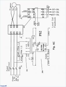 Abb Vfd Wiring Diagram - 2 Sd Motor Wiring Diagram Wire Center U2022 Rh Caribcar Co Dayton Electric Motor Wiring Diagram 9s