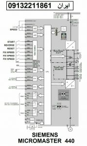 Abb Vfd Wiring Diagram - Abb Acs550 Wiring Diagram Fresh Best 25 Inverter Ac Ideas Pinterest 10g