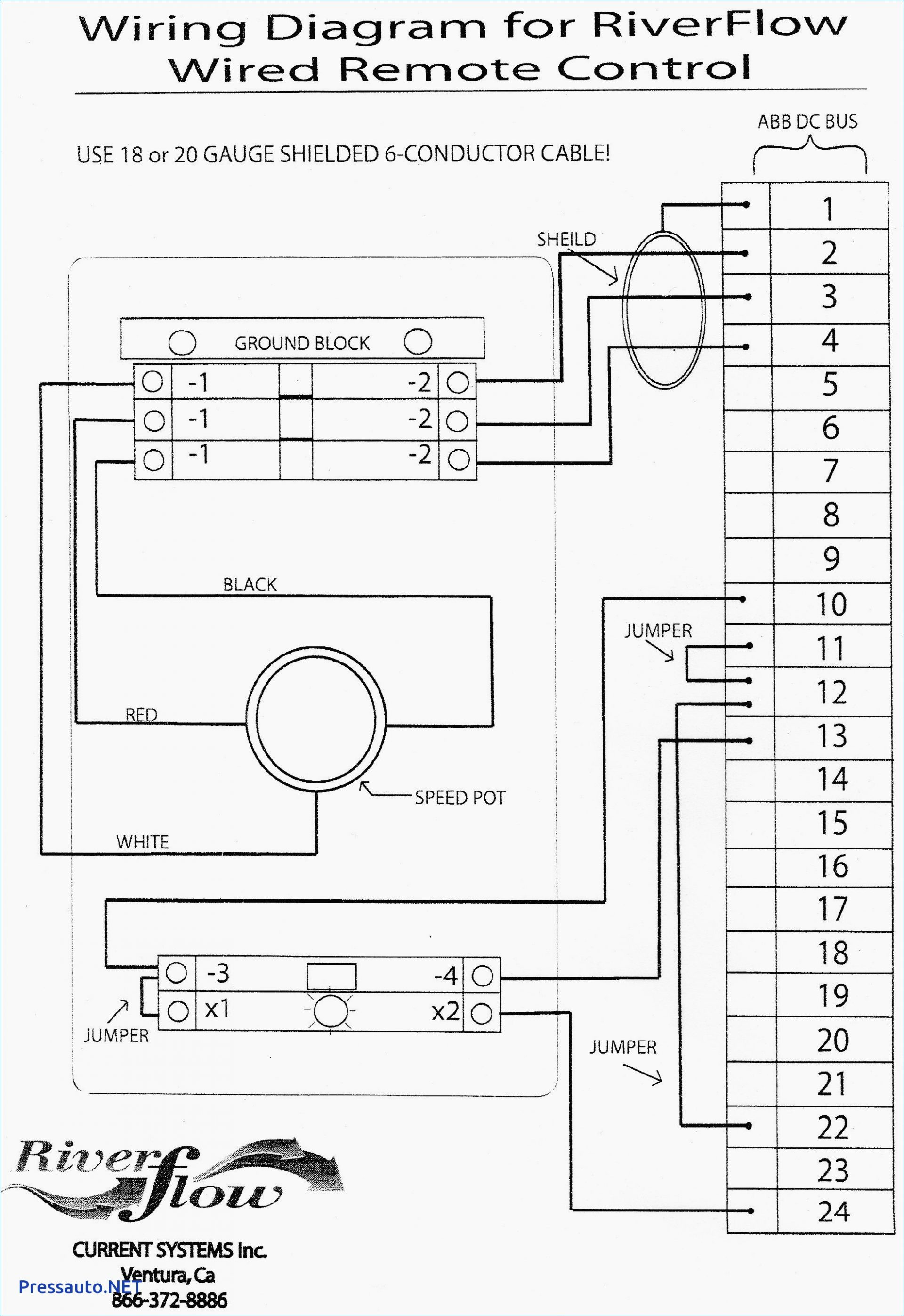 Gallery Of Abb Vfd Wiring Diagram Sample