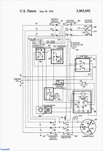 Abb Vfd Wiring Diagram - Lenze Inverter Wiring Diagram New Eaton Vfd Wiring Diagram Wiring Rh Sandaoil Co Itt Vfd Drives · Abb 5l
