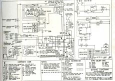Ac Disconnect Wiring Diagram - Carrier Ac Wiring Diagram Collection Wiring Diagram Ac Split Sanyo Fresh Wiring Diagram Indoor Ac 17d