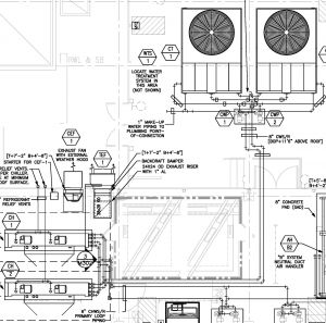 Ac Unit Wiring Diagram - Wiring Diagram for York Air Conditioner Best Package Air Conditioning Unit Wiring Diagram New Unique York 5r