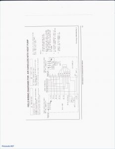 Ac Unit Wiring Diagram - Wiring Diagram for York Air Conditioner New Air Conditioner Wiring Diagram Picture Beautiful York Wiring 17s