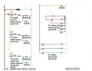 Acme Buck Boost Transformer Wiring Diagram - Acme Buck Boost Transformer Wiring Diagram Acme Buck Boost Transformer Wiring Diagram 5p