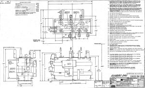 Acme Buck Boost Transformer Wiring Diagram - In Acme Buck Boost Transformer Wiring Diagram within Transformers Diagrams 10j