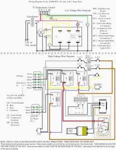 Acme Transformer T 1 81051 Wiring Diagram - Beautiful Hevi Duty Transformer Wiring Diagram Adornment 7c