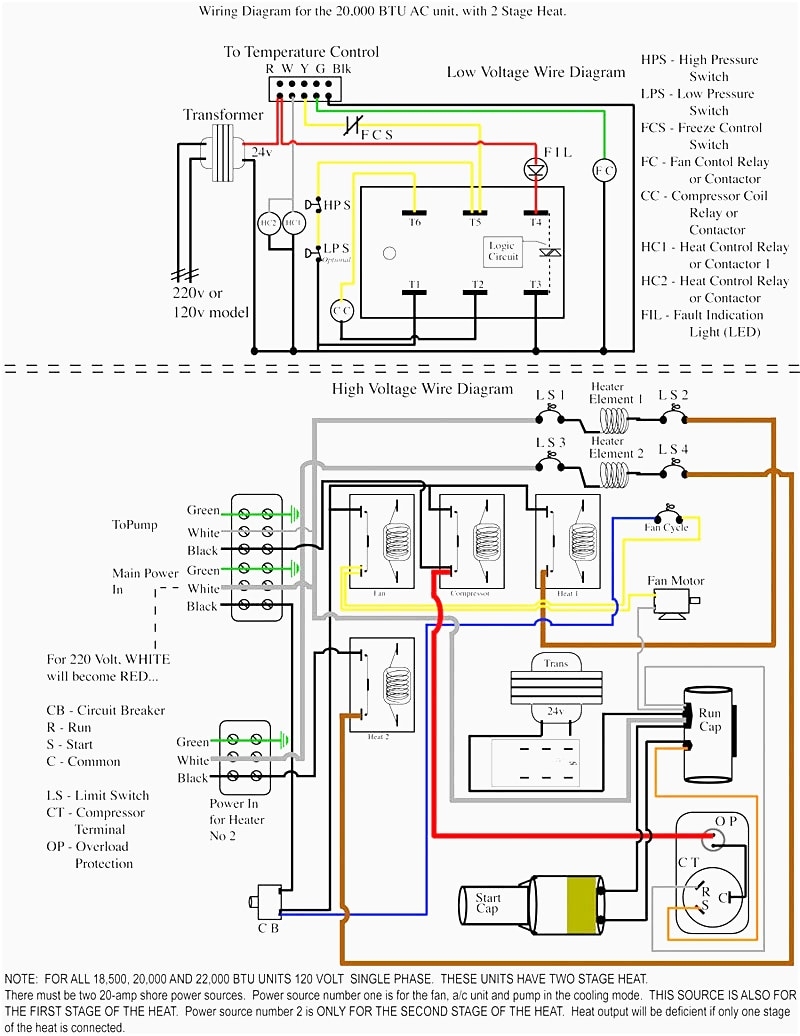 Find Out Here Acme Transformer T 1 81051 Wiring Diagram Download