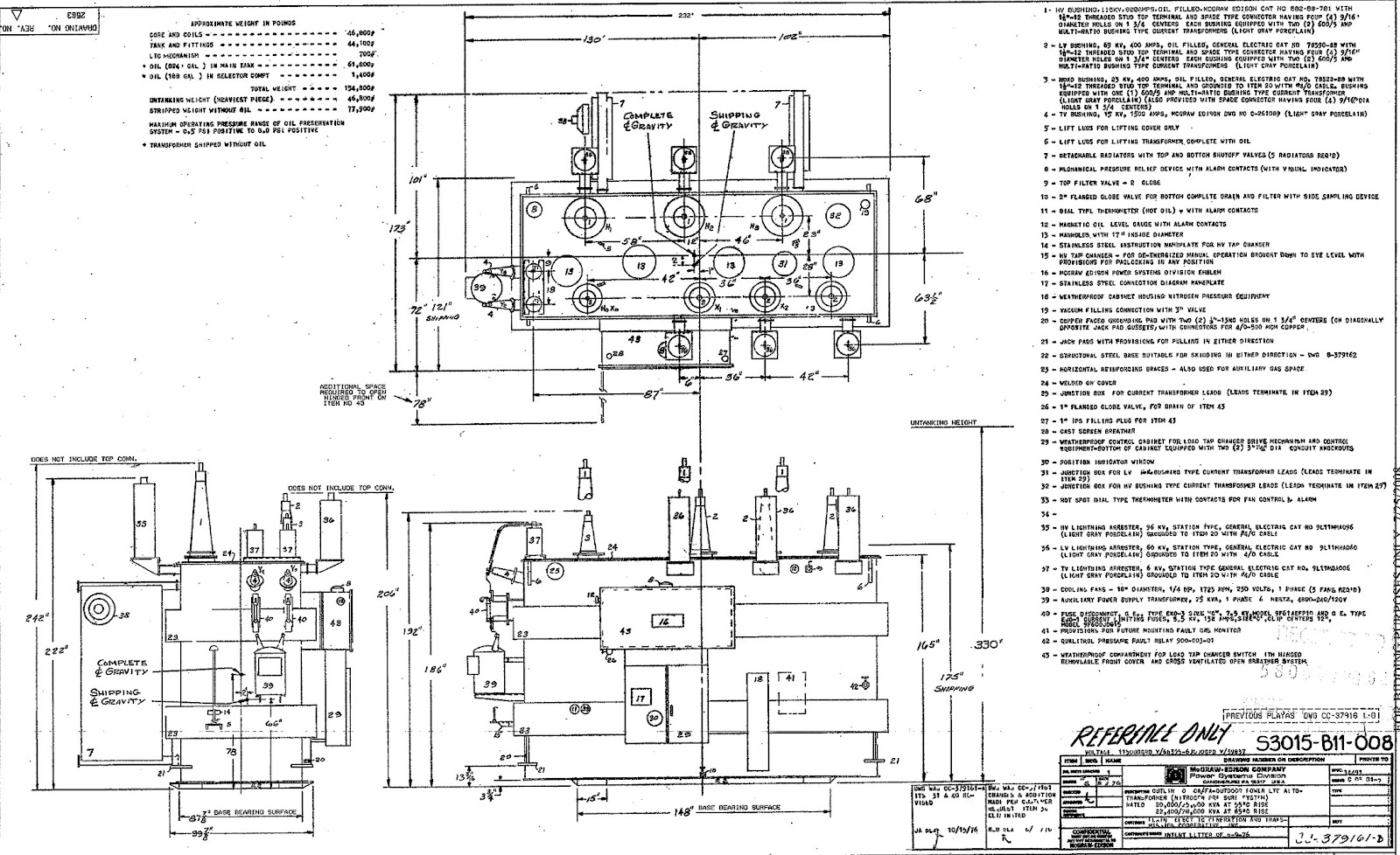 acme transformer t 1 81051 wiring diagram Download-in acme buck boost transformer wiring diagram within wiring diagram rh magnusrosen net acme transformer wiring diagrams single phase acme transformer wiring 11-o