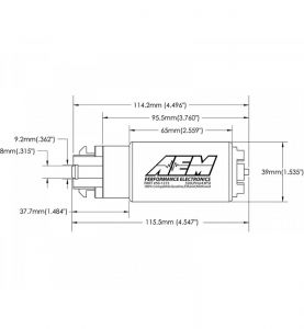 Aem Water Methanol Kit Wiring Diagram - More Views 7j