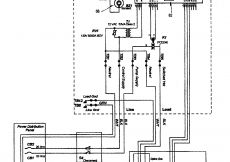 Aerobic Septic System Wiring Diagram - Aerobic Septic System Wiring Diagram Unique How to Wire A Septic Tank Pump Cm Bbs 20c