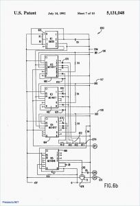AiPhone Db 1md Wiring Diagram - AiPhone Db 1md Wiring Diagram Lovely Great AiPhone Inter Wiring Diagram Inspiration 1m