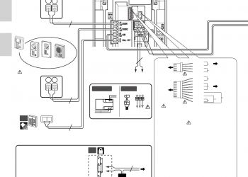 AiPhone Intercom Wiring Diagram - AiPhone Video Inter Wiring Diagram Unique AiPhone Wiring Diagram AiPhone Da 1md Wiring Diagram AiPhone Db 8g