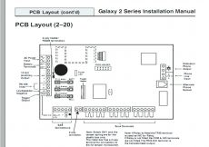 AiPhone Lef 10 Wiring Diagram - AiPhone Lef 10 Wiring Diagram Lovely Wonderful AiPhone Wiring Diagrams Electrical and Wiring 5e