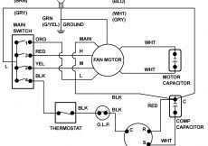 Air Conditioner Wiring Diagram Pdf - Ideal Elegant Air Conditioner Wiring Diagram Pdf Diagram Central Air Conditioning System Pdf Zh3 13q