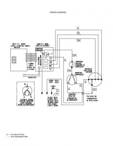 Air Conditioner Wiring Diagram Pdf - tower Ac Wiring Diagram Inspirationa Coleman Rv Air Conditioner Wiring Diagram for Air Conditioning Unit 4m