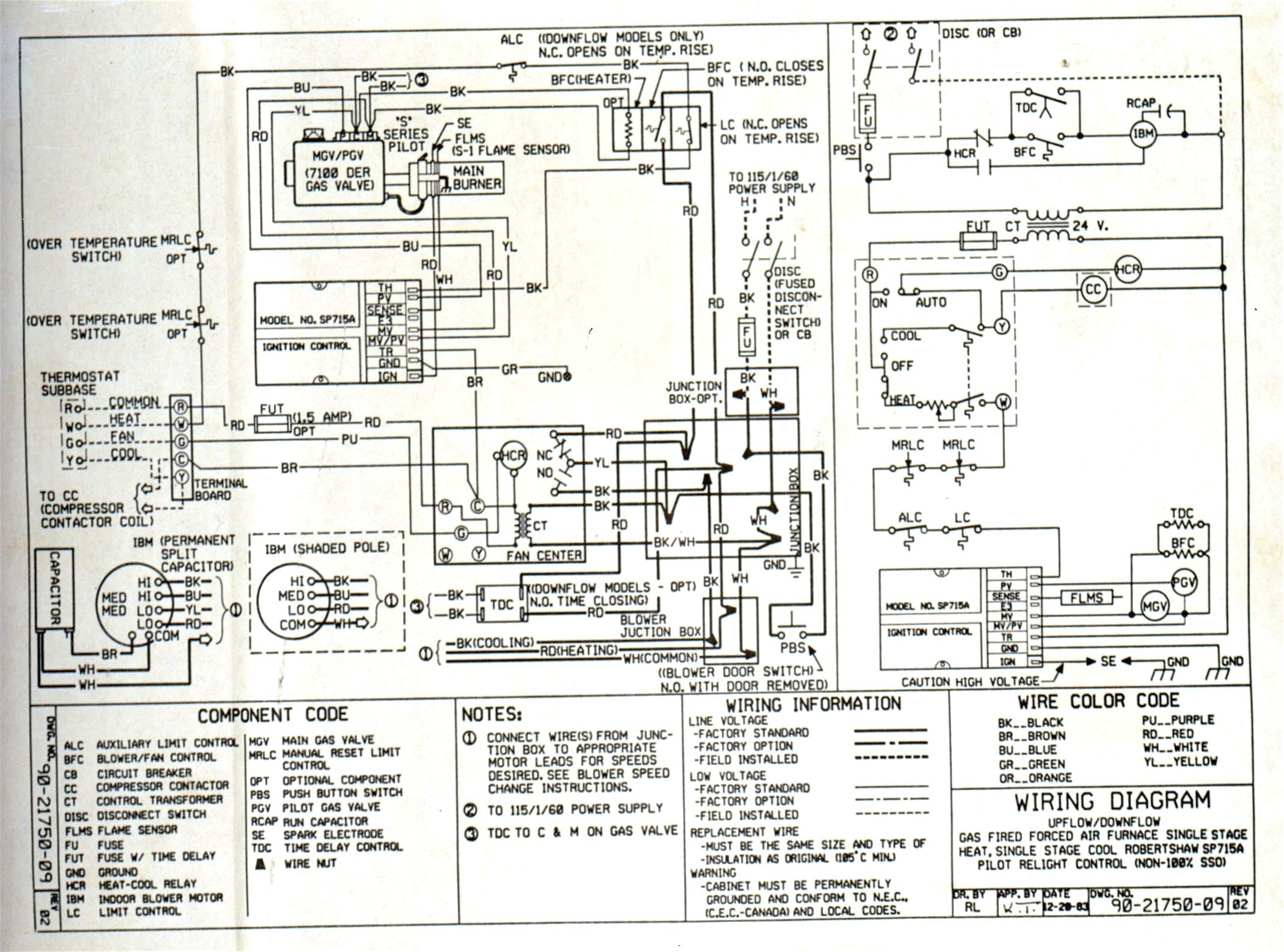 air conditioner wiring diagram picture Collection-Wiring Diagram for Automotive Ac New Wiring Diagram Air Conditioning Pressor Fresh Wiring Diagram Ac 19-j