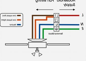 Aircraft Wiring Diagram software - Aircraft Wiring Diagram Legend Refrence Free Electrical Diagram Aircraft Wiring Diagram software Sample 12m
