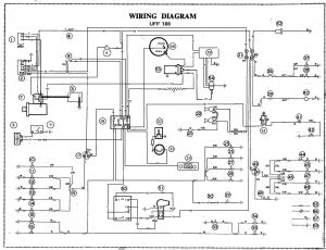 Aircraft Wiring Diagram software - Aircraft Wiring Diagram software New Aircraft Wiring Diagram Standards Refrence Beautiful Automotive 10q