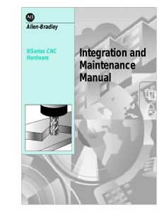 Allen Bradley 1492 ifm40f Wiring Diagram - 1746 Ox8 Wiring Diagram Elegant Integration and Maintenance Manual 12q