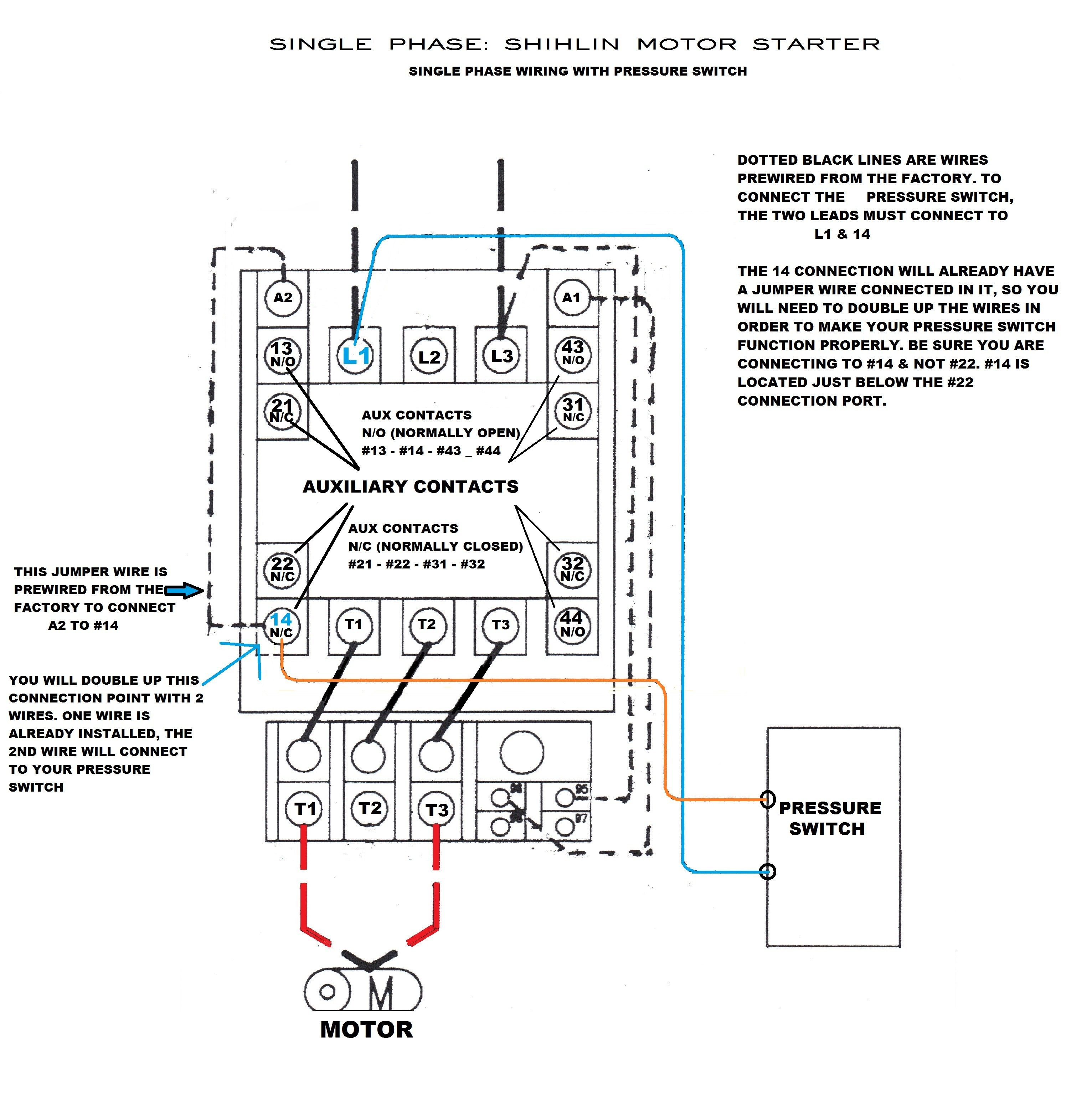 allen bradley 500f bod930 wiring diagram sample. Black Bedroom Furniture Sets. Home Design Ideas