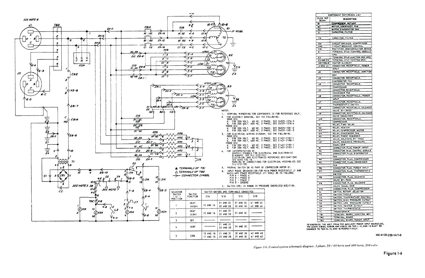 find out here allen bradley mcc bucket wiring diagram sample. Black Bedroom Furniture Sets. Home Design Ideas