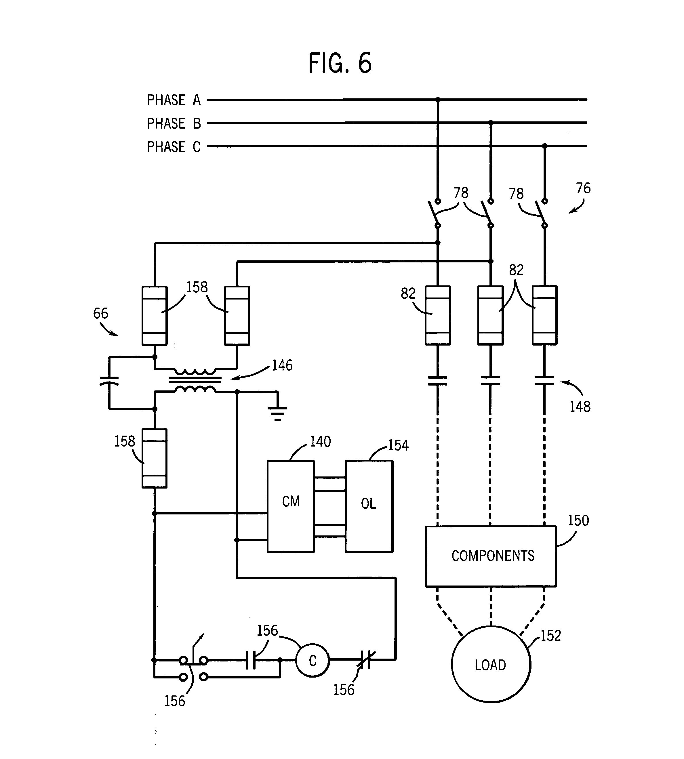 Diagram Collection Of Allen Bradley Soft Starter Wiring Diagram Sample