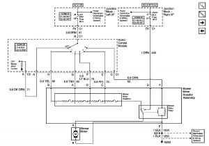 Allison Shifter Wiring Diagram - 1280 X 800 Png 66kb Wiring Diagrams for Allison Transmission Shifter Rh Koloewrty Co 13n