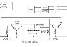 Allison Shifter Wiring Diagram - 1280 X 800 Png 66kb Wiring Diagrams for Allison Transmission Shifter Rh Linxglobal Co 18i