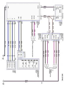 Amp Research Power Step Wiring Diagram - Amp Research Power Step Wiring Diagram 13f