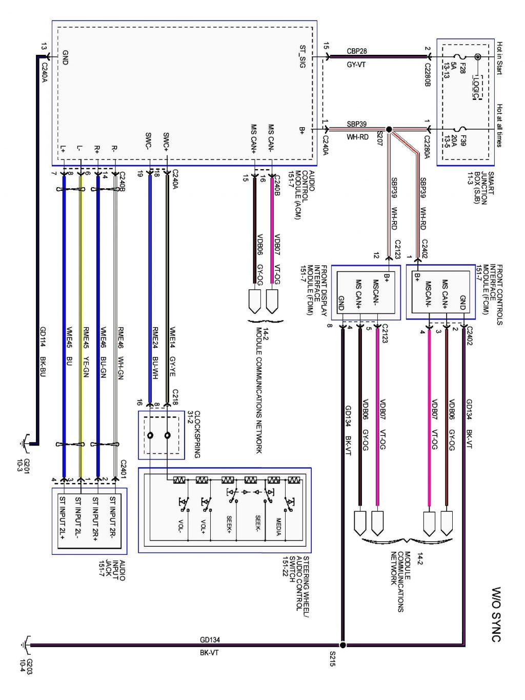 amp research power step wiring diagram Download-Amp Research Power Step Wiring Diagram 11-k