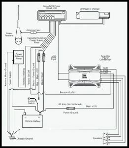 Amp Research Power Step Wiring Diagram - Amp Research Power Step Wiring Diagram Simple Amp Research Power Step Wiring Diagram Elegant Mobile Home 4e