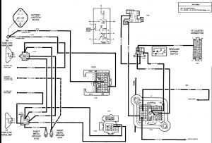 Amp Research Power Step Wiring Diagram - Wiring Diagram for Rv Steps Save Amp Research Power Step Wiring Diagram Best Junction Box for 8q