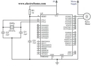 Ao Smith Electric Motor Wiring Diagram - attractive Ao Smith Wiring Diagram Illustration Electrical Circuit attractive Ao Smith Wiring Diagram Illustration Electrical 1s